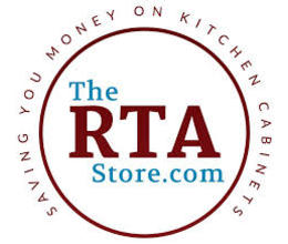The RTA Store Promo Codes And Coupons