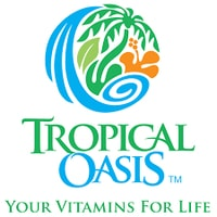 Tropical Oasis Discount Code