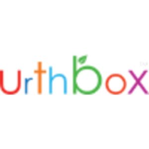 UrthBox Discount Code