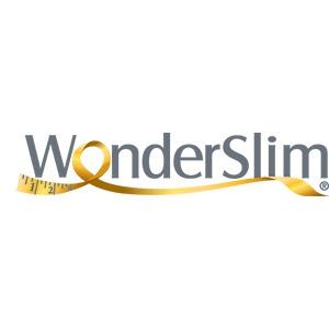 WonderSlim Discount Code