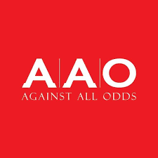Against All Odds Promo Codes And Coupons