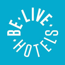 Be Live Hotels Promo Codes And Coupons
