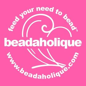 Beadaholique Promo Codes And Coupons