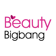 BeautyBigBang Promo Codes And Coupons