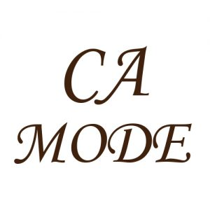 CA Mode Promo Codes And Coupons