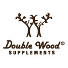 Double Wood Supplements Coupon Codes