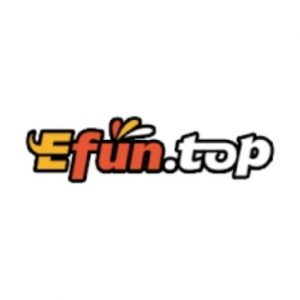 Efun.top Promo Codes And Coupons