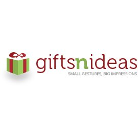 Gift N Ideas Promo Codes & Coupons