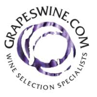 Grapeswine Promo Codes And Coupons