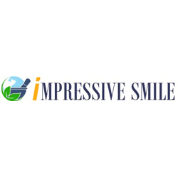Impressive Smile Promo Codes And Coupons
