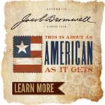 Jacob Bromwell Promo Codes & Coupons