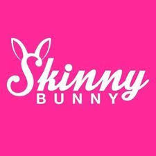 Skinny Bunny Coupon