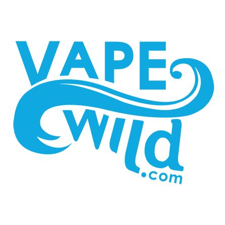 Vape Wild coupons