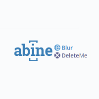 Abine Promo Codes And Coupons
