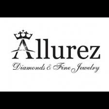 Allurez Promo Codes And Coupons