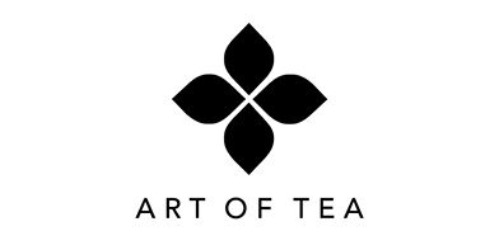 Art of Tea Promo Codes And Coupons