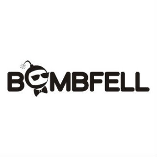 Bombfell Promo Codes And Coupons