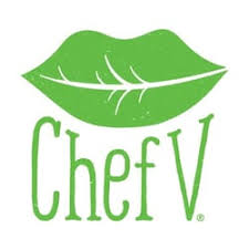 Chef V Promo Codes And Coupons