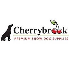 CherryBrook Promo Codes And Coupons