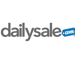 Daily Sale Promo Codes And Coupons