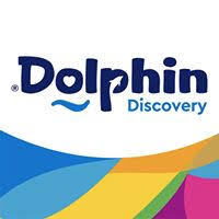 Dolphin Discovery Promo Codes And Coupons