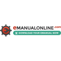 EManualOnline.Com Coupon Codes
