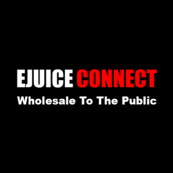 Ejuice Connect Promo Codes And Coupons