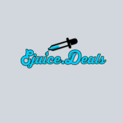 Ejuice.Deals Discount Codes