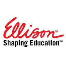 Ellison Shaping Education Coupon Codes