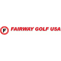 Fairway Golf US Promo Codes And Coupons