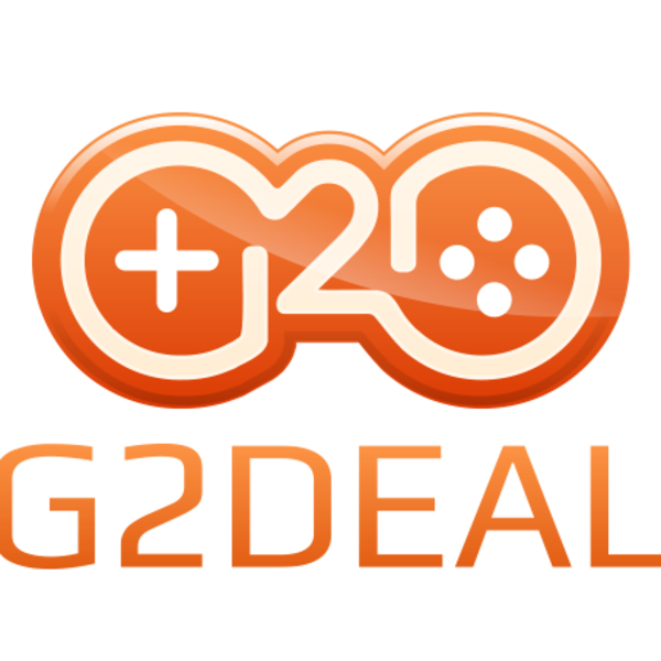 G2Deal.com Coupon