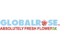 Global Rose Promo Codes And Coupons