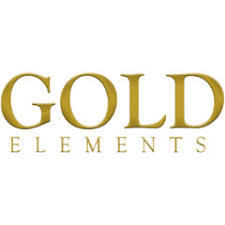 Gold Elements Promo Codes And Coupons