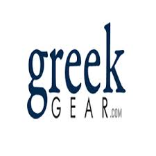 Greek Gear Promo Codes And Coupons
