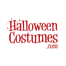 Halloween Costumes couon