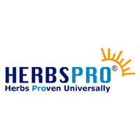HerbsPro Promo Codes And Coupons