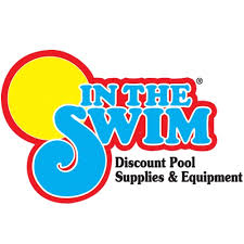 In The Swim Promo Codes And Coupons