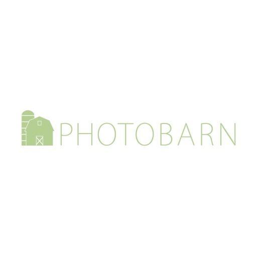 PhotoBarn Promo Code