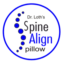 SpineAlign Coupon
