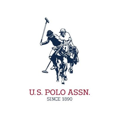 About US Polo Assn.