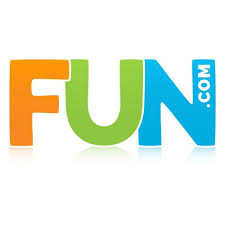 Fun.com Promo Codes And Coupons