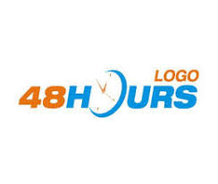 48hourslogo Promo Codes And Coupons