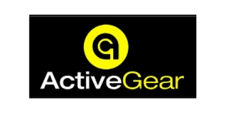 ActiveGear Promo Codes And Coupons