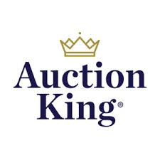 Auction King Promo Codes And Coupons