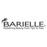 Barielle Promo Codes And Coupons