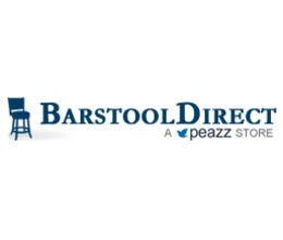 BarstoolDirect.com Coupons