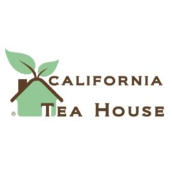California Tea House Promo Codes And Coupons