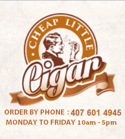 Cheap Little Cigars Promo Codes And Coupons.