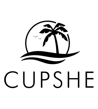Cupshe Coupon