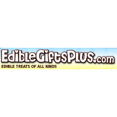 Edible Gifts Plus Promo Codes And Coupons